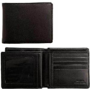 Danier Men's Wallet