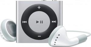 ipod-shuffle-4th-gen-2amg-800