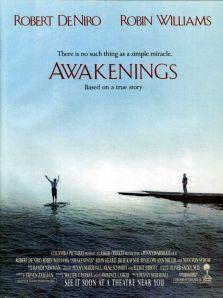 awakenings_xlg