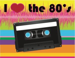 1980s-tape