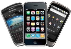 smartphonechoix