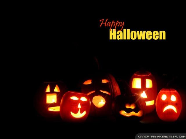 happy-halloween-1024x768