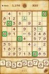 sudoku2_1