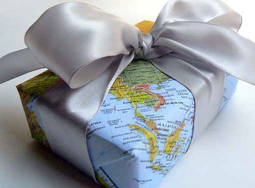 green_giftwrap