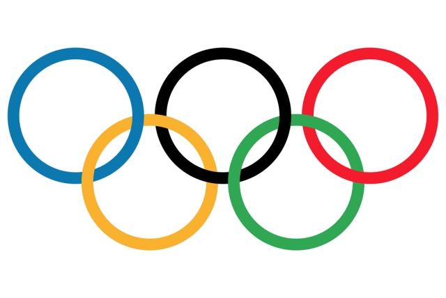 olympic-rings (1)